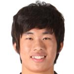 Yun Il-Lok