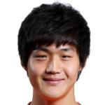 Han Yong-Su