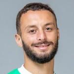 Rayan Souici