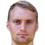 Tim Vayrynen
