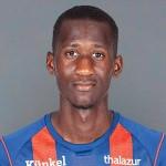 Jason Ngouabi Lougagui