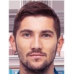 Aleksei Sutormin