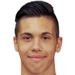 Emanuel-Fernando Bento