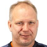Dag-Eilev Akkerhaugen Fagermo