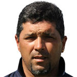 L. Ramos Giró