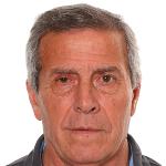 Ó. Tabárez Silva