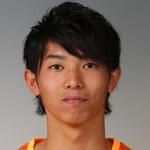 Daigo Takahashi