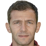 B. Lobonț