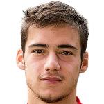 Bruno Martignoni
