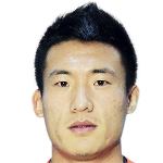 Li Chunyu