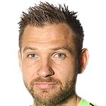 J. Alvbåge
