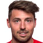 Gianluca Frontino
