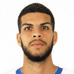 Abdel Jalil Medioub