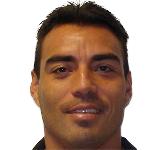 Leandro Fleitas