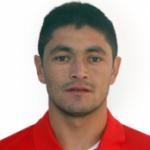 Rodrigo Millar