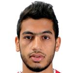 Majed Hassan