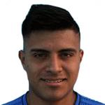 Jose Inga