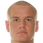 Spielerprofil Adam Hloušek