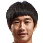 Lee Bong-Jun