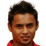 Aidil Zafuan Abdul Radzak