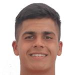Mauro Santiago Silveira Lacuesta