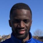 Demba Thiam