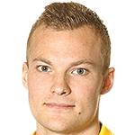 Rasmus Sjostedt
