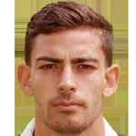 Ruben Lameiras