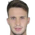 Luka Adžić