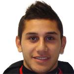 Esteban Orfano