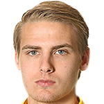 H. Svensson