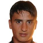 Mauro Díaz