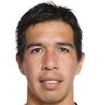 Victor Cáceres