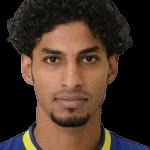 Abdulaziz Al Jebreen