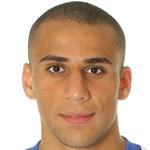 Anis Ben-Hatira