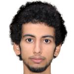 Ali Mohammed