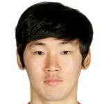 D. Cho