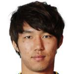 Ha Kang-Jin
