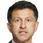 J. Osorio Arbeláez