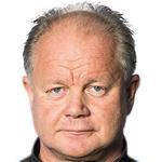 Per-Mathias Høgmo
