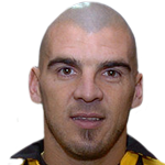 Damián Macaluso Rojas