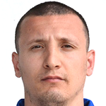 Eugen Sidorenco