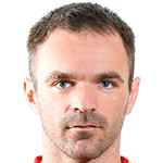 Nikola Drincic