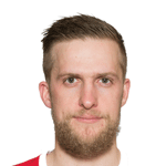 Oddbjørn Skartun