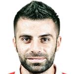 Constantin Grecu