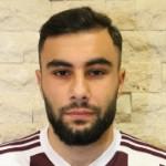 Selim Ilgaz