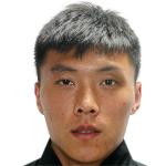 Yu Dabao