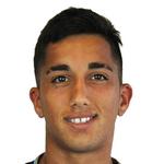 Cristian Olivera Ibarra