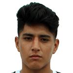 Junior Davila Gonzalez