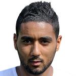 Chahir Belghazouani